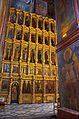 0122 - Moskau 2015 - Neues Jungfrauenkloster (25793283534).jpg