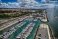 013829 - Lisboa (48080677177).jpg