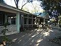 0161jfCuyapo Barangays Districts One Court Nueva Ecijafvf 08.JPG
