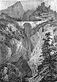 019 album dauphiné, Pont de Brion, Isère, by VC cropped.jpg