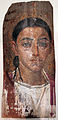 01XX Mummy portrait of a young man anagoria.JPG