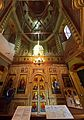 0218 - Moskau 2015 - Basilius Kathedrale (26372667816).jpg