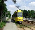 022 tram 130 stopped at Friedrich-List-Straße.png
