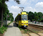022 tram 130 stopped at Friedrich-List-Straße.png