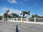 02310jfHour Great Rescue Roads Raid Cabanatuan Memorialfvf 14.JPG