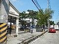 0233jfErmita Manila San Marcelino Bridge Creeks Adamson Universityfvf 09.jpg