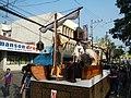 02818jfGood Friday processions Baliuag Augustine Parish Churchfvf 07.JPG