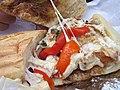 02 Chicken Milanese Sandwich - Cafe Medina.jpg