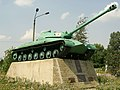 02 tank 2400.jpg