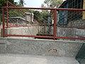 0317jfCaloocan City Rizal Avenue La Loma Cemetery Landmarksfvf 46.JPG