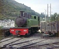 040-T-24 Tournon 21 sept 1975.jpg