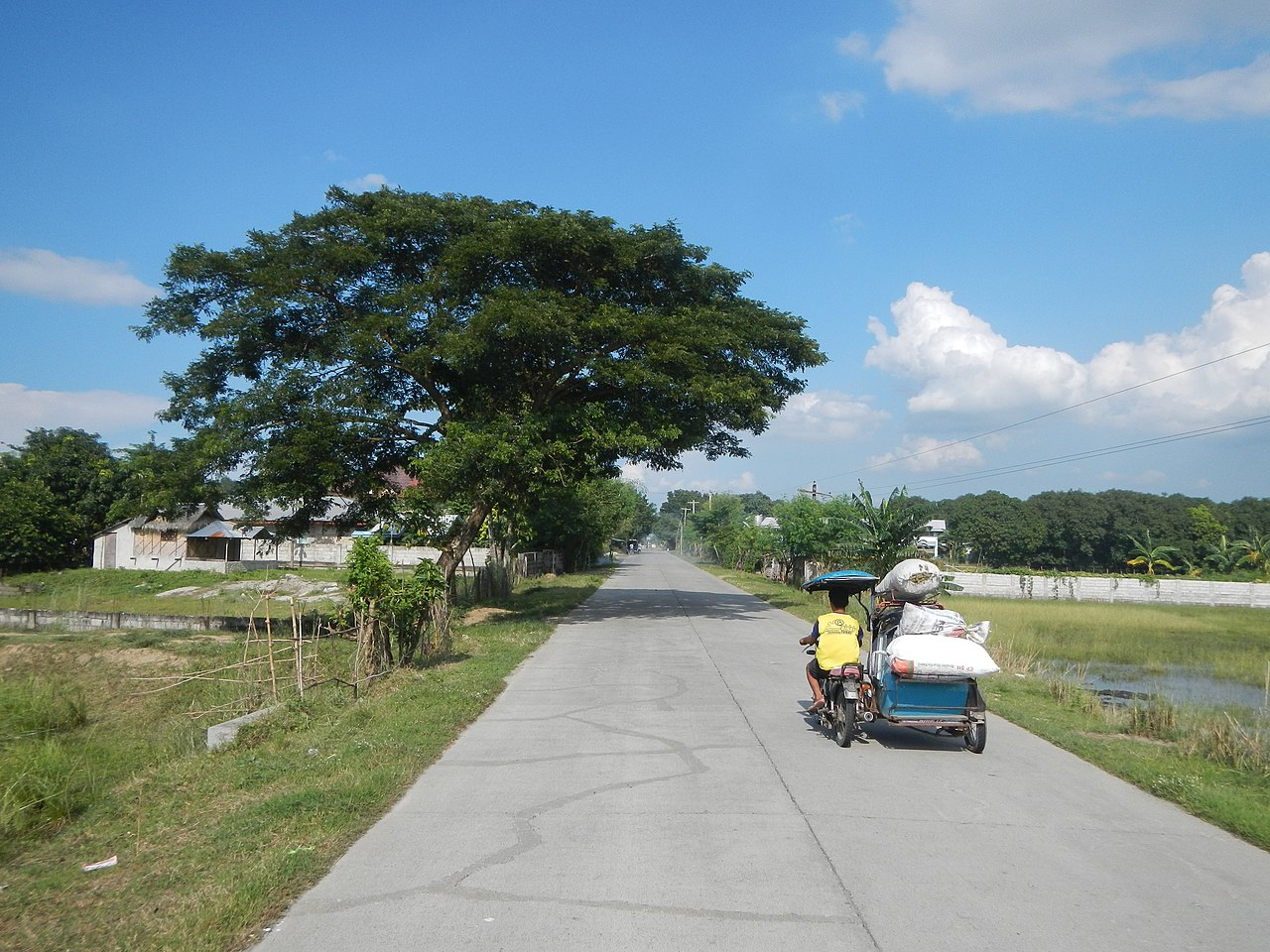 Tarlac Tourism: Best of Tarlac