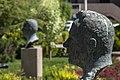 04 - Scientists Garden (1).jpg