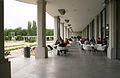 05941viki Pawilon restauracyjny przy Hali Ludowej. Foto Barbara Maliszewska.jpg