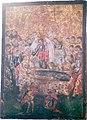 05 Assumption of Mary Icon in Assumption of Mary Church in Agios Vasileios.jpg