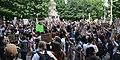 06-07 93 Black Lives Matter (49983900976).jpg
