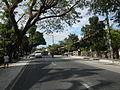 06636jfMaharlika Highway Cagayan Valley Road Angat River San Rafael Ildefonso Bulacanfvf 17.JPG