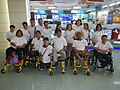 06659jf41th National Disability Prevention and Rehabilitation Week Celebrationfvf.jpg