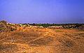 069Zypern Kourion Stadion (14063844355).jpg