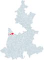 074 Huejotzingo mapa.png