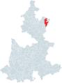 076 Hueytamalco mapa.png
