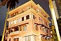 08-017 Edificio Sousa (8).JPG
