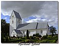 08-08-08-n1-HJORTLUND kirke (Esbjerg).JPG