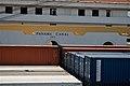 08-130 Exclusas de Miraflores 2 - Flickr - JMartinC.jpg