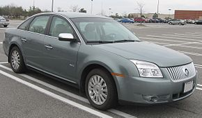 08-Mercury-Sable-1.jpg