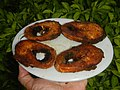 0865Cusisine foods and delicacies of Bulacan 10.jpg