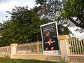 08685jfProvincial Capitol Boulevard San Fernando City Pampangafvf 29.jpg