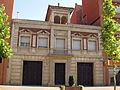 086 Habitatge a l'avinguda de Catalunya, 69.jpg