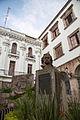 08872 ex convento de san agustín.jpg