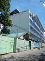 09028jfBaliuag, Bulacan Schools Malls Landmarksfvf 03.jpg