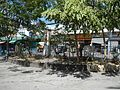 09084jfCaloocan City Rizal Avenue Bararangays Churches Landmarksfvf 08.JPG