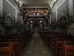 09090jfSaint Francis Church Bells Meycauayan Heritage Belfry Bulacanfvf 10.JPG