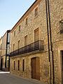090 Casa al c. Arquebisbe Terés, núm. 9.jpg