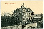 09300-Krögis-1907-Postamt-Brück & Sohn Kunstverlag.jpg