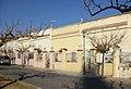 096 Cases de la Fàbrica, al Pla de Santa Maria.jpg