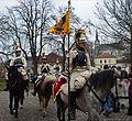 097 - Austerlitz 2015 (24308872616).jpg