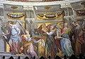 0 'Procession d'anges' - Basilica Santa Maria in Trastevere.jpg