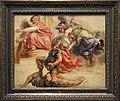 0 La Sagesse victorieuse de la guerre et de la discorde - Rubens - Musée royaux des Beaux-Arts de Belgique (1).JPG