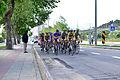 1º Grande Prémio Ciclismo - Freguesia de Castelo Branco - Juniores - 19ABR2015 DSC 1857 (17029092700).jpg