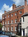 1-2 Quarry Place, Shrewsbury.jpg