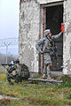 1-91 CAV multinational time-sensitive target training 141120-A-HE359-001.jpg