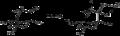 1-aza-3,5,7-trimethyladamantan-2-one.png