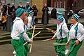 1.1.16 Sheffield Morris Dancing 099 (24108612745).jpg
