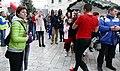1.1.17 Dubrovnik 2 Run 071 (32032832855).jpg