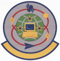 1001st Space Systems Squadron.PNG