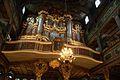 1008org Kościół Pokoju. Foto Barbara Maliszewska.jpg